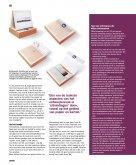 Stroomberg Publish magazine
