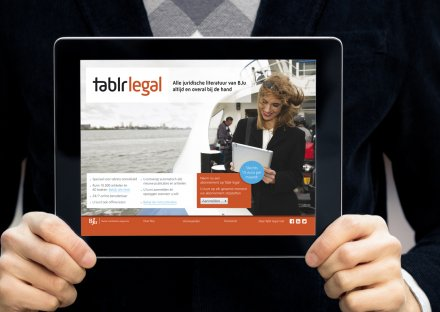 tablrlegal site