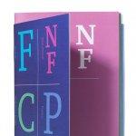 Nederlands Letterenfonds - Dutch Classics