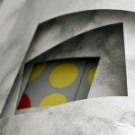 Plain Paper Surface Magazine Cindy Moorman - detail