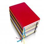 Stroomberg - Restboek, drukkerij Mart.Spruijt