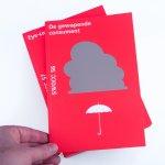 Stroomberg – SWOCC publicatie 56