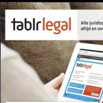 tablrlegal