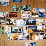 Stroomberg – Dirk Wolf, Editing Rubens Roommate