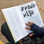 Stroomberg – Publicatie Mooi Europa, SUN - Federatie Welstand