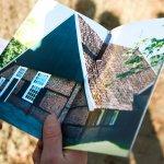 Stroomberg – 10 uitgangspunten voor het omgaan met monumenten