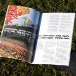 Stroomberg – Oog voor welstand, Federatie Ruimtelijke Kwaliteit